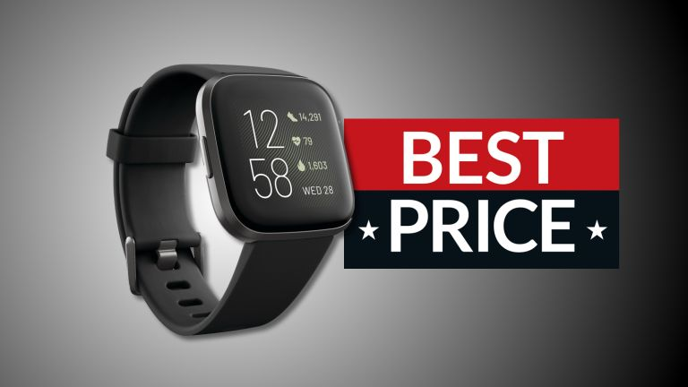 Best Fitbit Versa 2 and Versa Lite deals