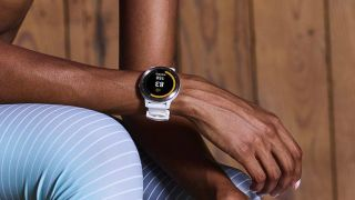 fitness tracker deal