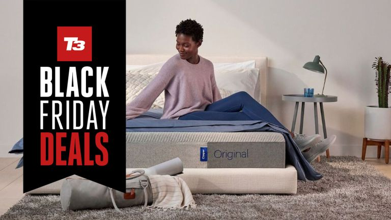 Casper mattress Black Friday and Cyber Monday deals and sales