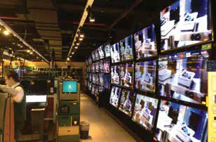 Why B&H is Betting on HDBaseT