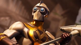 10 best fortnite streamers and pro players you need to watch - miniature fortnite nouvelle arme