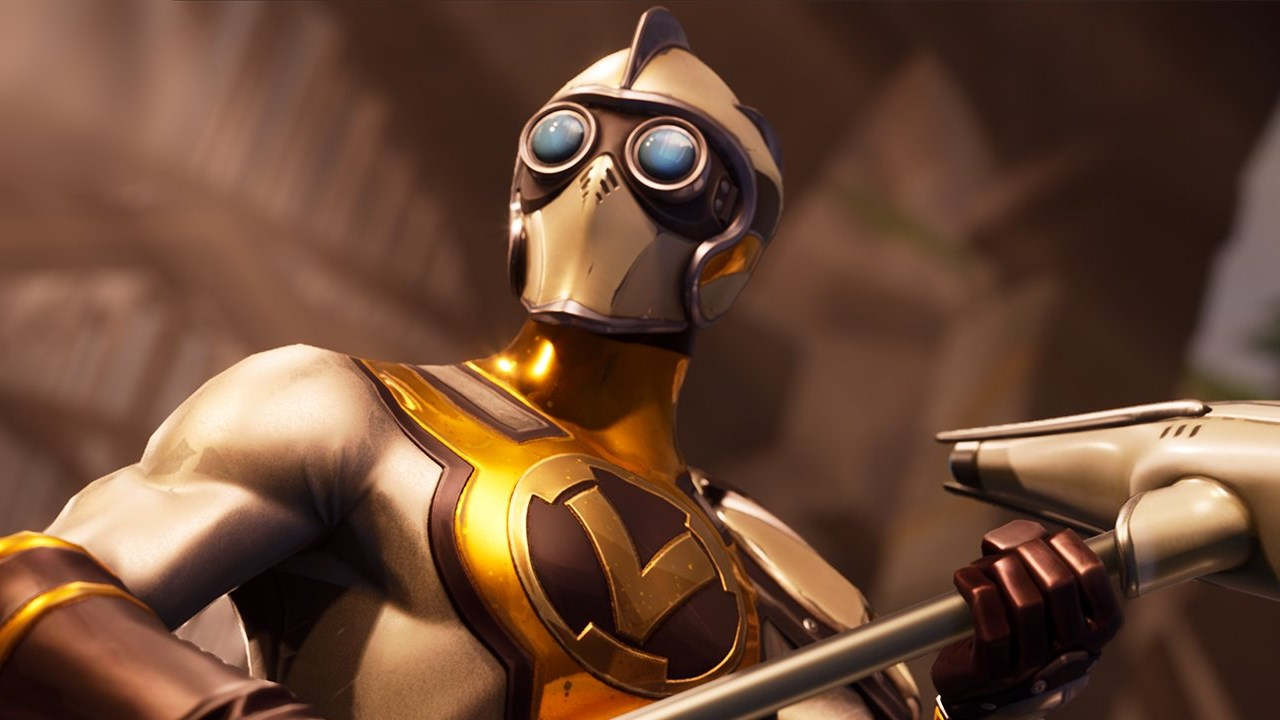 10 best fortnite streamers and pro players you need to watch gamesradar - fresh fortnite player stats
