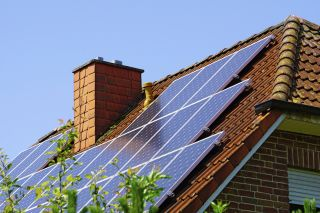 Net zero drive could impact homeowners
