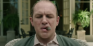 One Al Capone Detail Tom Hardy's Movie Gets Wrong