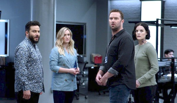 blindspot characters shocked