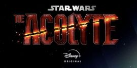 Why Disney+'s Star Wars Show The Acolyte Brought In A Writer Who Never Watched Any Of The Movies