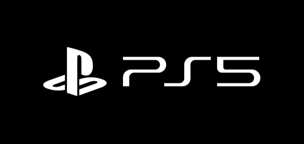 Sketchy PS5 rumor teases February 5 launch event and these new features