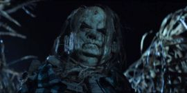 Scary Stories To Tell In The Dark 2 Is Definitely Happening
