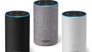 Amazon Echo Deal - Amazon prime day deals