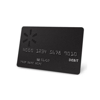 Walmart MoneyCard Review - Pros, Cons and Verdict | Top Ten Reviews