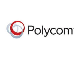 Polycom Adds One Click Connection to Skype for Business Video Meetings
