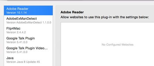 You Should Disable Adobe Flash Player Now: Here's How   Tom's Guide
