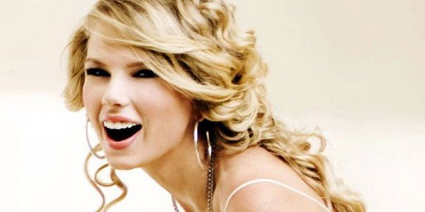 Taylor Swift Joins The Cast Of The Giver, Starring Jeff Bridges And Meryl Streep
