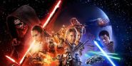 The 10 Highest Grossing Movies Of All Time
