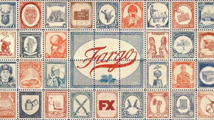 How To Watch Fargo Online Stream