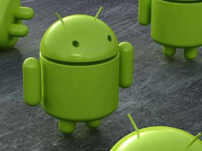 Sprint Gets Google Voice Integration, Nexus S 4G | Tom's Guide