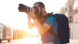Best camera for creatives