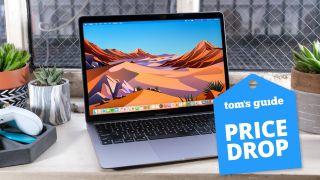 MacBook Air M1 deals