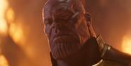 Wild Avengers Fan Art Imagines The Villains Of The MCU Uniting Against Thanos
