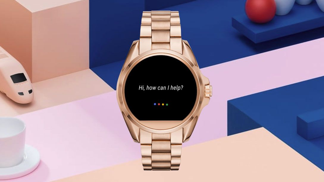 google wear Google has now rolled out an update to wear os bringing a completely new design, inspired by android piethe wear os by google update has overhauled how notifications look, how the quick settings.