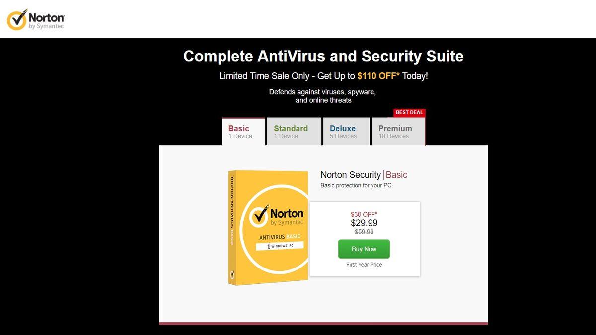 The best antivirus software of 2019 | ITProPortal