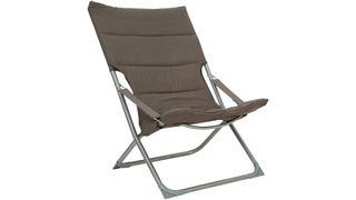 Mountain Warehouse Soft Padded Folding Armchair