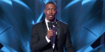 Nick Cannon's Ex Claiming She Found Out He'd Impregnated Another Woman After Losing Their Baby