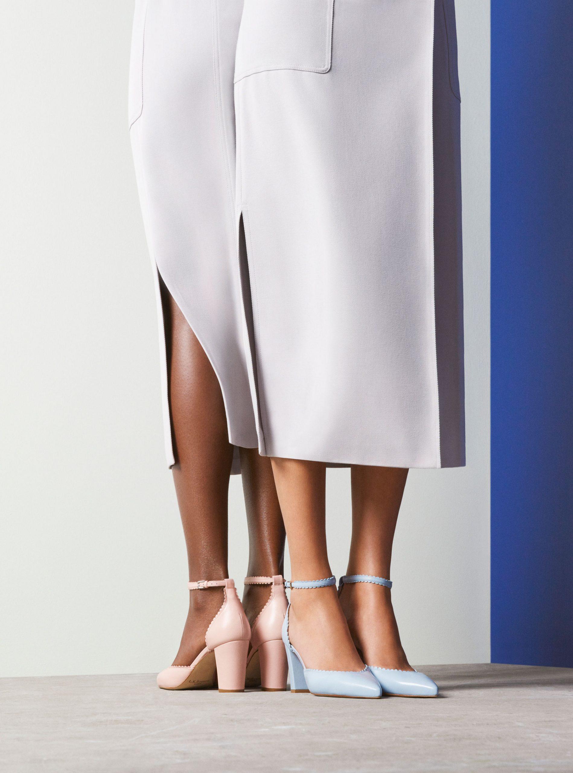 lk-bennett-shoes