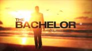 Rumored Bachelor Season 26 Star Hypes Upcoming Appearance On Local News Despite ABC's Silence