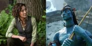 Avatar 2: Why Michelle Yeoh Wanted To Join James Cameron's Sequel