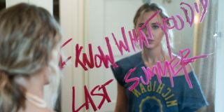 Madison Iseman - I Know What You Did Last Summer