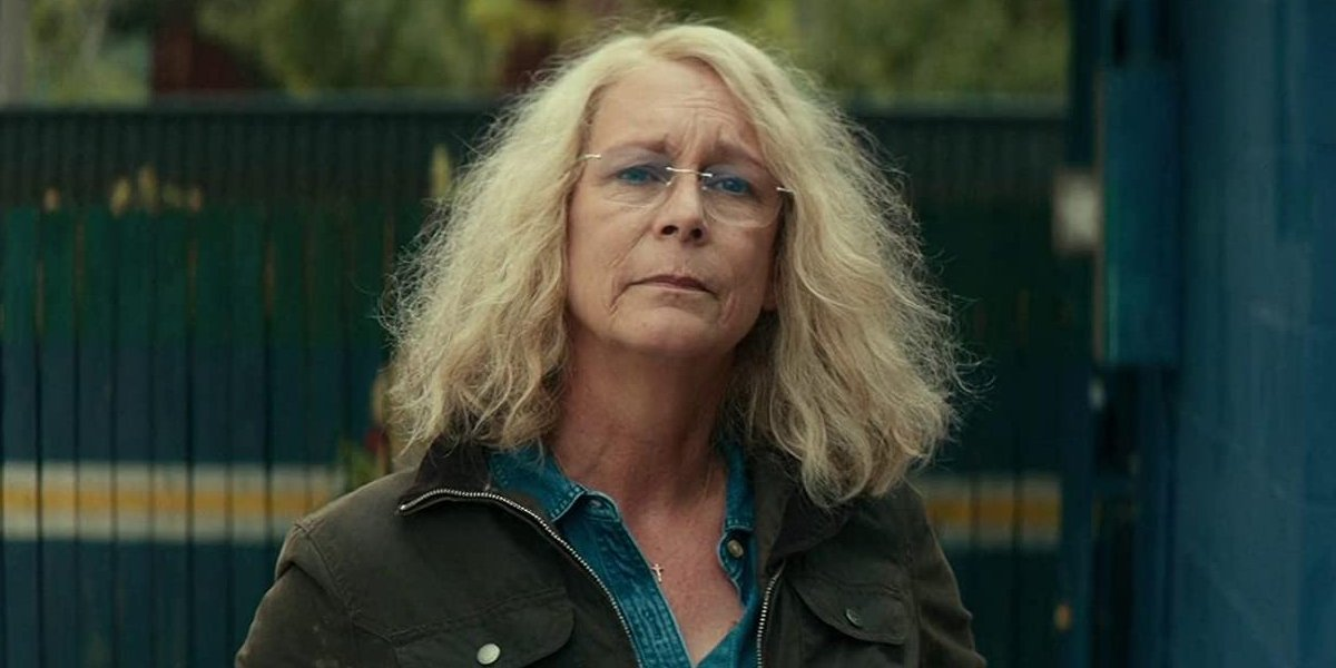 6 Marvel Characters Jamie Lee Curtis Would Be Perfect To Play
