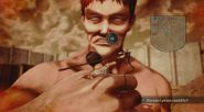 Attack On Titan Reveals Information On Multiplayer Mode, Here's What We Know