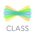 Class Tech Tips: Capture Student Work with Seesaw – The Learning Journal