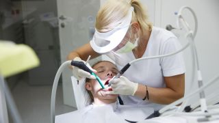 How much does dental insurance cost?