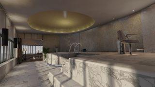Gta Online Casino Penthouses Kostenlos