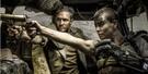 Mad Max's Tom Hardy Responds To The Furiosa Prequel