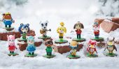 You Will Finally Be Able To Use Animal Crossing Amiibos In New Leaf, Here's How