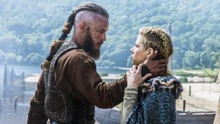 How to stream Vikings online: watch season six and past episodes