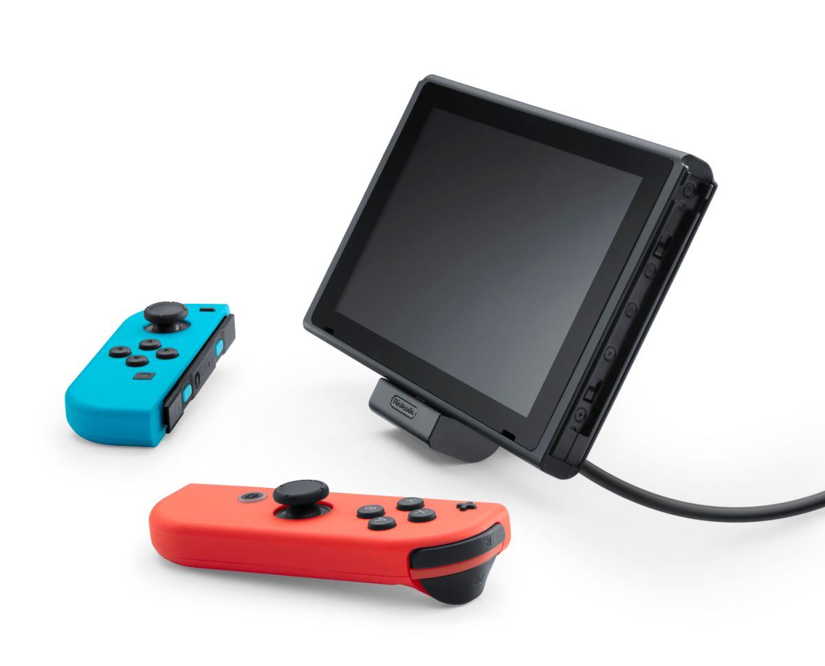 Best Nintendo Switch Accessories 2019 | Tom's Guide