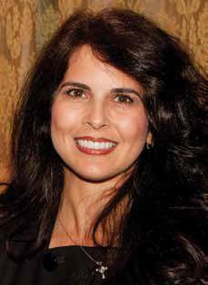 Phyllis Cavallone-Jurek