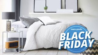 Black Friday mattress deals