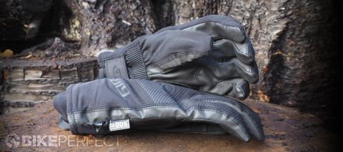 Giro Proof winter gloves