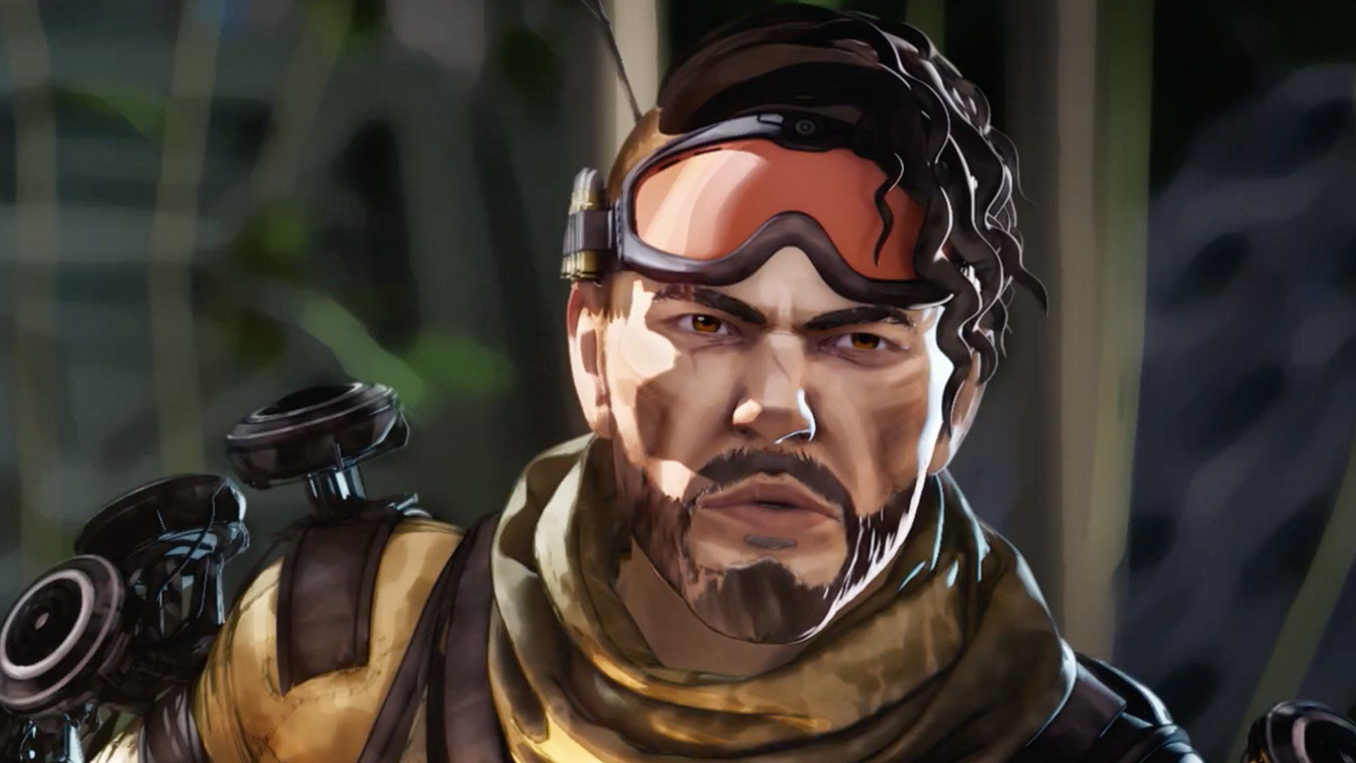 Respawn bans more than 700 high-ranked Apex Legends players