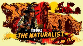 Red Dead Online Naturalist role