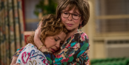 One Day At A Time Cancelled At Netflix, Stars React To The News