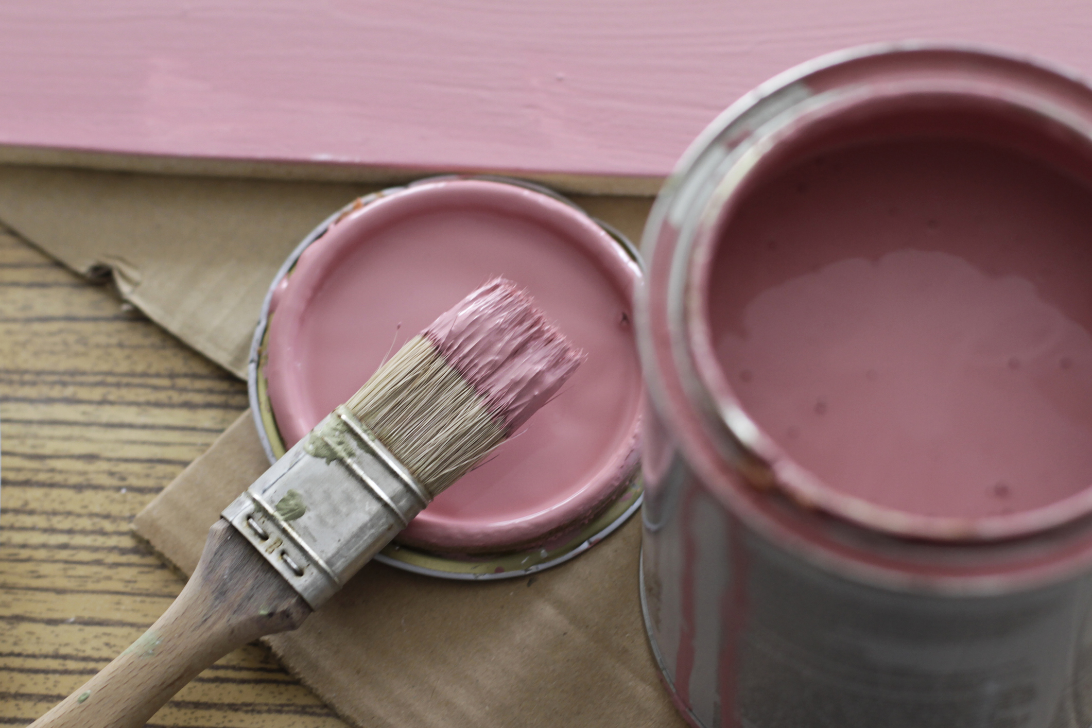Best Paint Deals Make A Saving On Big Brands Real Homes
