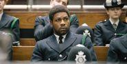 John Boyega Calls Big Franchise Work 'Luxury Jail' For An Actor