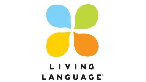 Living Language review
