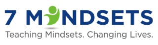 7 Mindsets Launches New Teacher Portal to Manage SEL Content and Curriculum